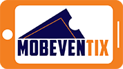 MobEvenTix - Mobile Ticketing System